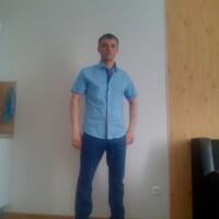 Артем, 37 лет, Лев, Челябинск