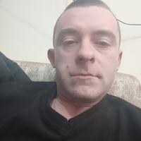 Виктор, 35 лет, Телец, Тбилиси
