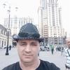Виктор, 30, г.Волгоград