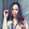 Светлана, 18, г.Борисов