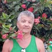 Игорь Кореневский, 58, г.Новокуйбышевск
