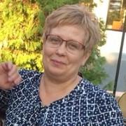 Татьяна 58 Оренбург