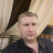 Дмитрий 41 Каменск-Шахтинский