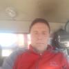 Семён, 45, г.Курган