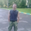 Игорь 7, 47, г.Шуя