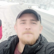 Денис 25 Мукачево