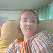 мария, 29, г.Волжский