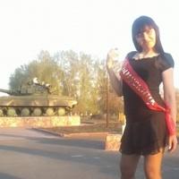 pantera, 38 лет, Козерог, Новокузнецк