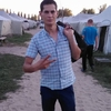 Микола, 29, г.Мироновка