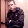 Николай, 25, г.Муромцево