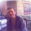 ANDREY, 53, Rozdilna