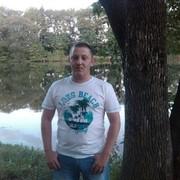 Леха, 38, г.Кропоткин