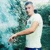 Егор, 27, г.Руза