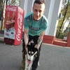 Денис, 23, г.Борисов