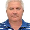 геннадий, 59, г.Майкоп