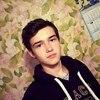 Александр, 17, Ізмаїл