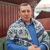 Костя, 36, г.Томск