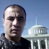 Mexroj, 27, г.Мурманск