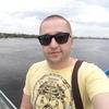 Ivan, 29, г.Дрогобыч