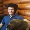 Олег, 29, г.Калуга