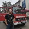Сергей, 45, г.Рига