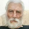 Дмитрий, 38, г.Старый Оскол
