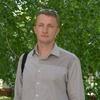 Евгений, 39, Сєвєродонецьк