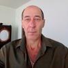 Энвер, 46, г.Мирный (Саха)