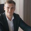 Александр, 32, г.Нахабино