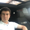 Xasan, 28, г.Ташкент