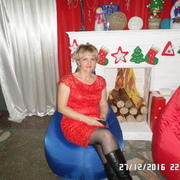ирина, 51, г.Енисейск
