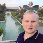 РОМАН, 23, г.Ильский