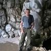 alex, 38, г.Лилль
