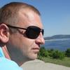 КотИК, 36, г.Тольятти