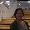 Ирина, 49, г.Хельсинки