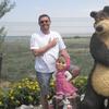 Юрий, 48, г.Чернышевский