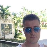 Сергей, 30 лет, Скорпион, Москва
