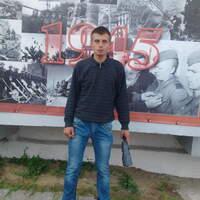 Алексей, 27 лет, Скорпион, Боголюбово