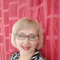 Татьяна, 54 года, Стрелец, Йошкар-Ола