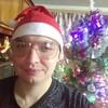 Руслан, 38, г.Чистополь