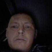 Сергей 38 Калуга