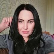 Татьяна 35 Прохладный