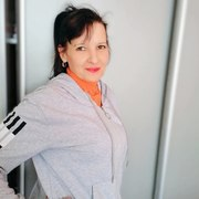 Анна, 39, г.Красноярск