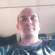 Евгений, 35, г.Усинск