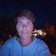 Ксения Носырева, 35, г.Сковородино
