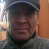 олег, 48, г.Махачкала