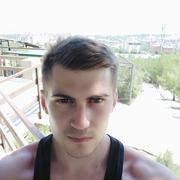 Сергей, 25, г.Карталы