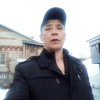 Ильдар, 41, г.Кумертау