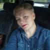Аксана, 47, г.Волковыск