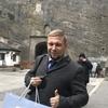 Nick, 36, г.Браунау-ам-Инн